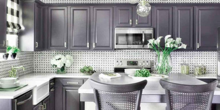 Decorating Your Kitchen After a Remodel